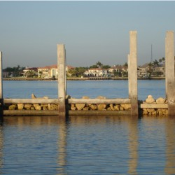 munyon-island-dock_0016_17