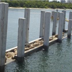 munyon-island-dock_0017_16