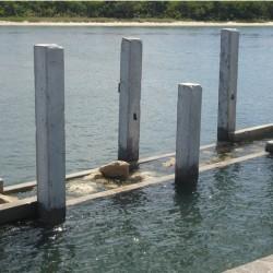 munyon-island-dock_0018_15