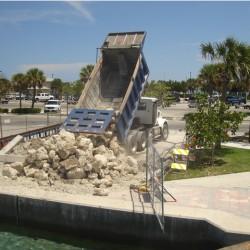munyon-island-dock_0020_13
