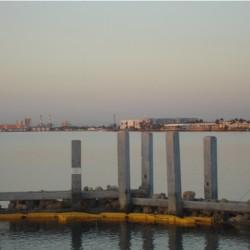munyon-island-dock_0022_11