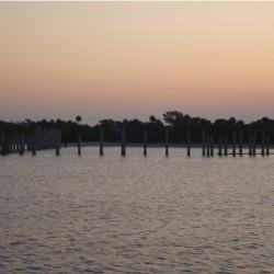 munyon-island-dock_0024_9