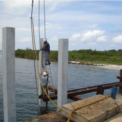munyon-island-dock_0025_8