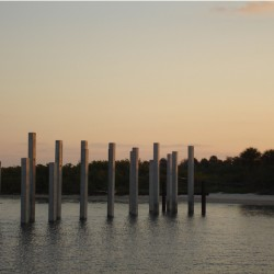 munyon-island-dock_0026_7