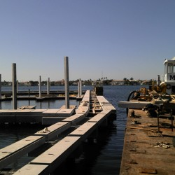 munyon-island-dock_0028_5