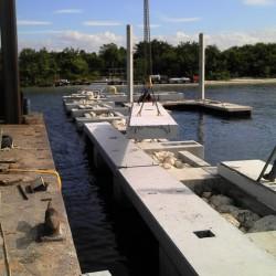 munyon-island-dock_0029_4