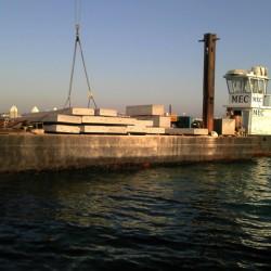 munyon-island-dock_0031_2