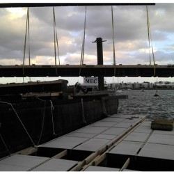 munyon-island-dock_0032_1