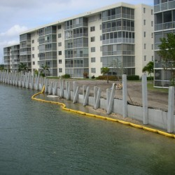 point-condo-sea-wall_0000_8