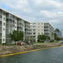 point-condo-sea-wall_0005_3
